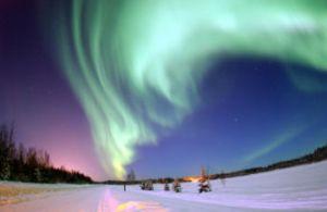 350px-Aurora_Borealis_Alaska